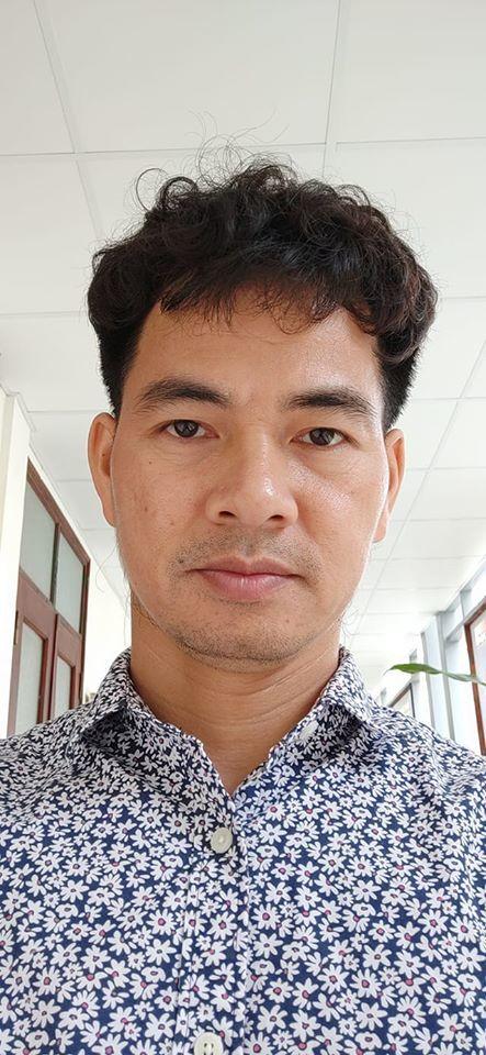 Kỳ nghỉ lễ đặc biệt của các sao Việt