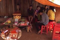 3 chị em họ chết đuối thương tâm ở Đắk Lắk