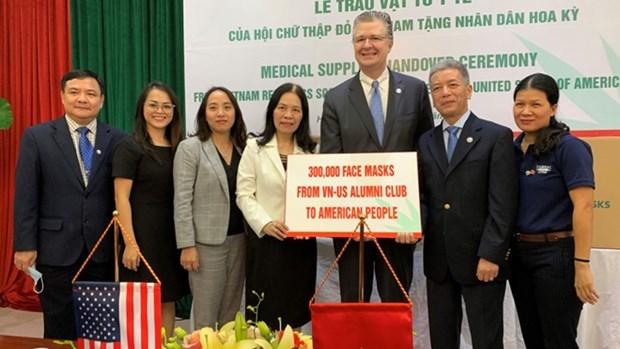 Latest Coronavirus News in Vietnam & Southeast Asian May 1
