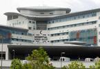 Malaysia lý giải về bệnh nhân Covid-19 lây nhiễm cho 120 người