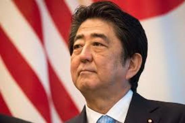 Nhật định kéo dài tình trạng khẩn cấp do Covid-19