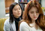 Nữ chính 'Thế giới hôn nhân': So Hee đẹp, lễ phép nhưng tôi phải giữ khoảng cách!