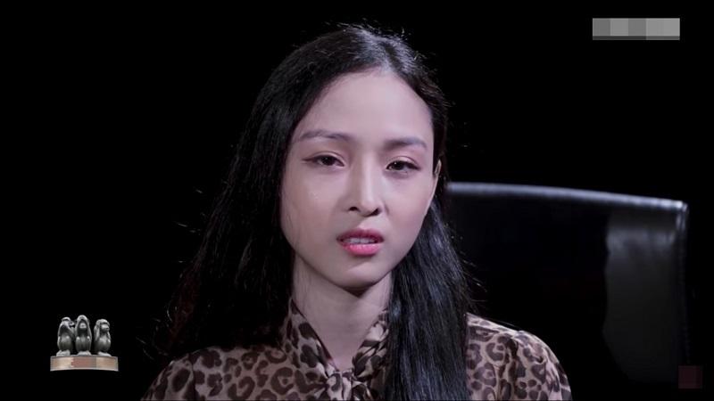 Trương Hồ Phương Nga: 'Sau tại ngoại, tôi kiệt quệ về sức khỏe, trí tuệ...'