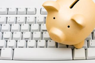 Bất ngờ lãi suất tiết kiệm tăng cao tới 8,76%/năm