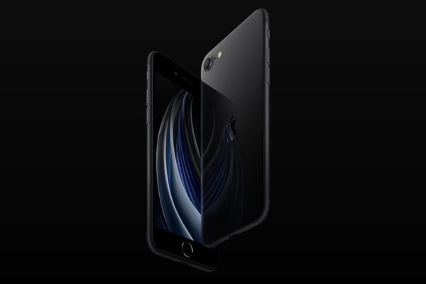 Tim Cook: người dùng Android sẽ chuyển sang dùng iPhone SE