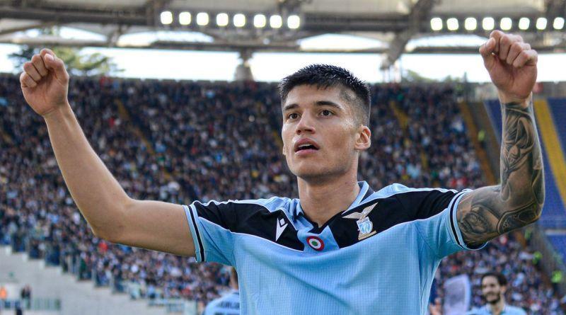 MU đàm phán ký Cavani, sao Lazio mở cửa đến Liverpool