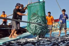 Trung Quốc ngang ngược áp đặt lệnh cấm đánh bắt cá ở Biển Đông