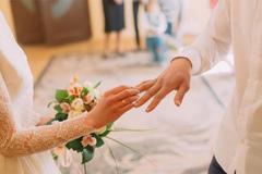 Học phụ nữ thông minh thực hiện điều này, hôn nhân sẽ luôn hạnh phúc