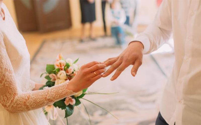 Phụ nữ thông minh thực hiện điều này, hôn nhân sẽ luôn hạnh phúc – VietNamNet