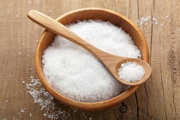 Loại gia vị hàng ngày người Việt ăn nhiều tăng 68% nguy cơ ung thư dạ dày