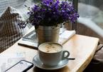 Có nên từ bỏ sự nghiệp ở quê để lên Hà Nội giữ chồng đào hoa?