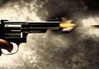 Chủ nhà nghỉ ở Hà Giang nghi bị sát hại bằng súng