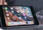 """Vì sao các đối thủ máy tính bảng đều trở thành """"bại tướng"""" dưới tay iPad?"""