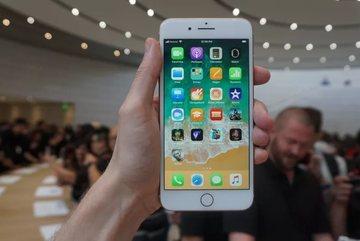 Apple sắp ra iPhone SE Plus?