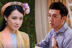 Thành Lộc chê Nhã Phương và chuyện 'thuốc đắng dã tật' ở showbiz Việt