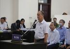 Cựu Chủ tịch Đà Nẵng đề cập trách nhiệm người tiền nhiệm