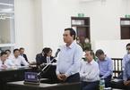Luật sư của cựu Chủ tịch Đà Nẵng nghi ngờ việc bỏ lọt tội phạm