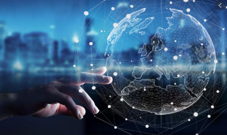 Doanh thu dịch vụ di động toàn cầu sụt giảm gần 51 tỷ USD