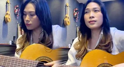 Mỹ Tâm gây sốt khi hát bolero và cover hit của Chi Pu, Erik
