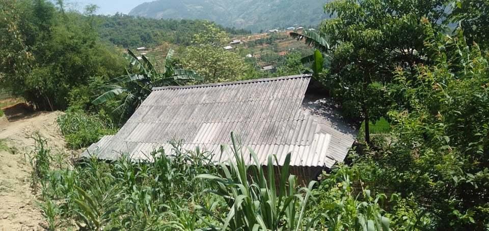 Nghi án hai vợ chồng bị sát hại tại nhà riêng ở Hà Giang