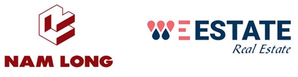 WeEstate trở thành tổng đại lý phân phối các dự án BĐS của Nam Long