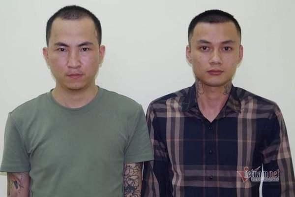 Hé lộ nguyên nhân chủ nhà nghỉ ở Hà Giang bị bắn chết