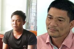 2 người đàn ông bị em họ đánh chết tức tưởi trên bàn nhậu