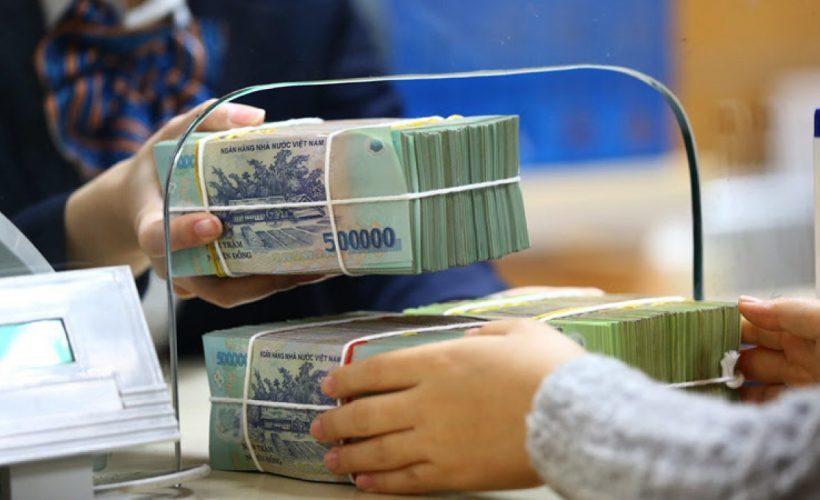 Chỉ tiêu 6 triệu/tháng, chàng trai 27 tuổi đủ tiền cưới vợ, mua nhà Hà Nội