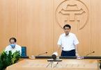 Ngày đầu học trở lại, Hà Nội lấy mẫu, cách ly 3 học sinh sốt cao