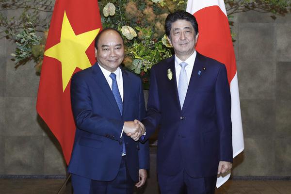 Người Việt ở Nhật được hỗ trợ gần 22 triệu đồng giữa đại dịch