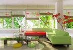 10 bí kíp đơn giản 'thổi hồn' mùa hè vào căn nhà nhỏ của bạn nhìn là muốn thay đổi ngay