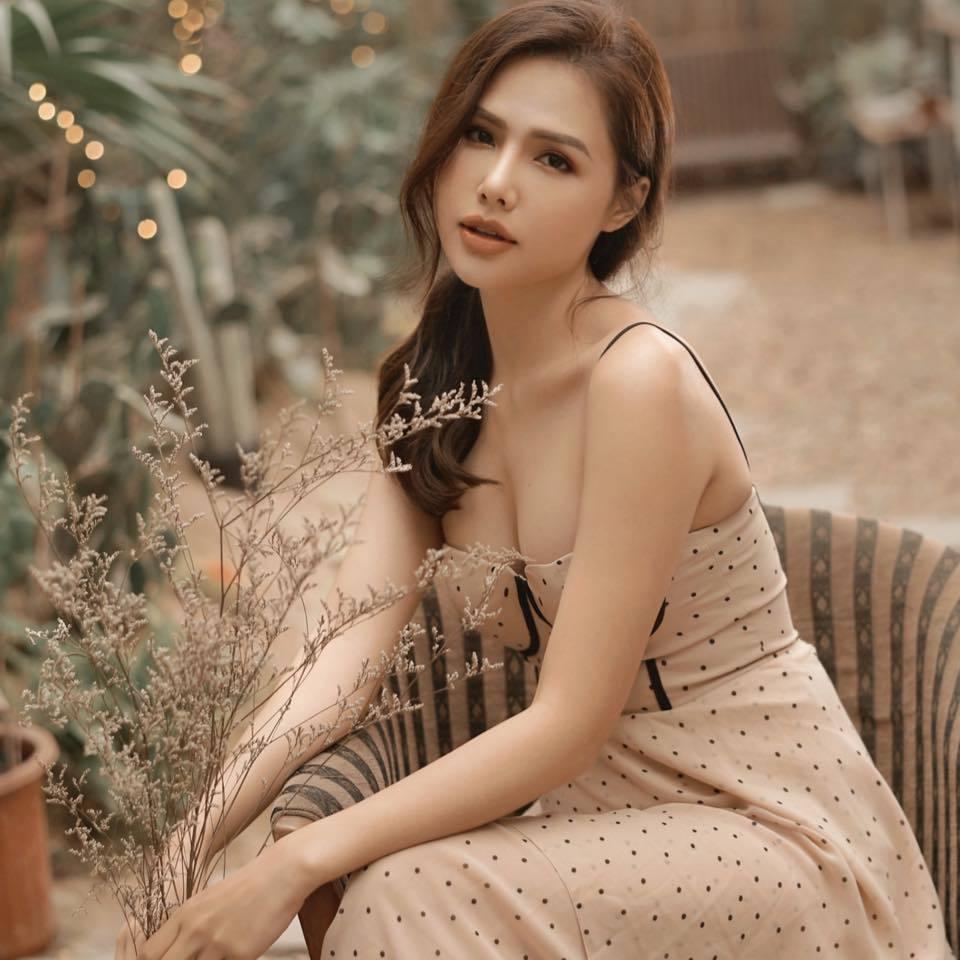 Phanh Lee 'Ghét thì yêu thôi' được bạn trai cầu hôn
