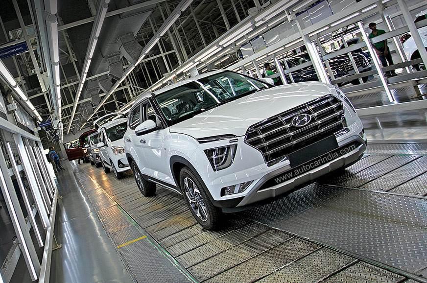 Lỗ gần 17 tỷ USD, doanh nghiệp ô tô Ấn Độ cầu cứu Chính phủ cho mở cửa sản xuất