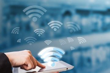 Liên minh Wi-Fi: Sẽ có hơn 300 triệu thiết bị Wi-Fi 6E vào năm 2021