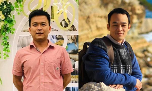 Hai kỹ sư công nghệ Việt nhận chứng chỉ 'hiếm' lĩnh vực AI