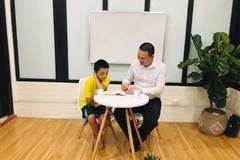 5 sai lầm phụ huynh thường mắc phải khi dạy con