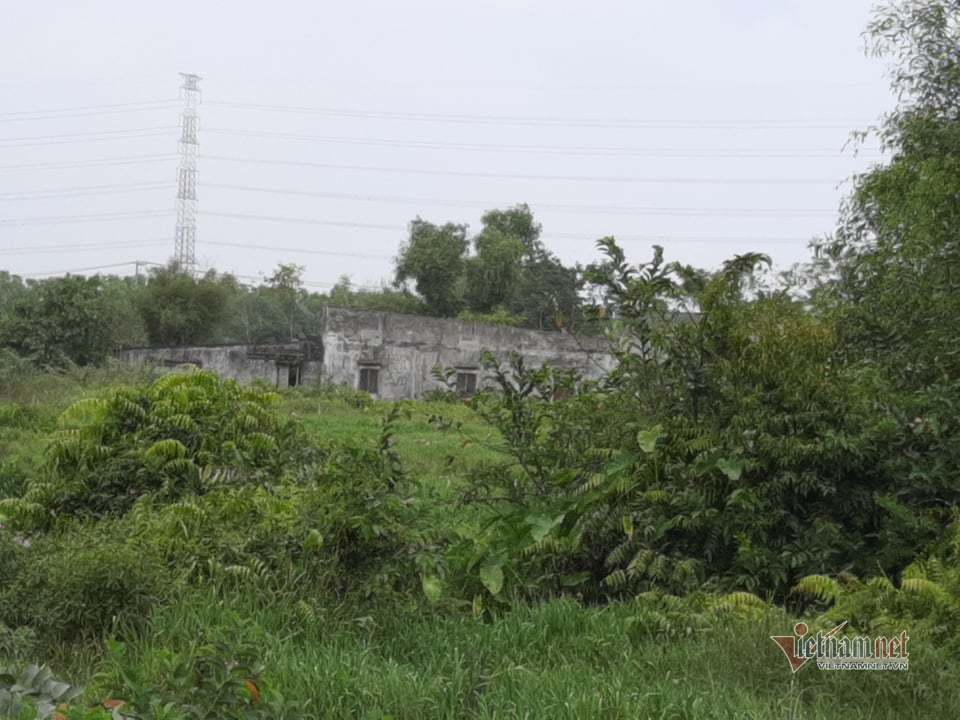 Hé lộ 15 ngày trốn chạy của Tuấn 'khỉ' vụ bắn chết 5 người