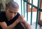 3 chiến sĩ công an bị thương khi bắt giữ kẻ ngáo đá dọa giết bố mẹ