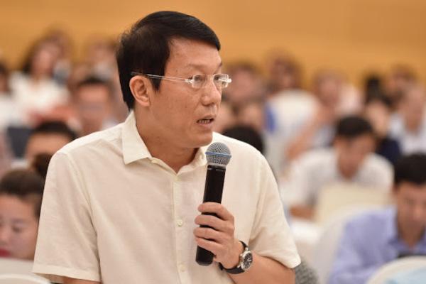 Bộ Công an hỗ trợ Thái Bình mở rộng chuyên án vụ Nguyễn Xuân Đường