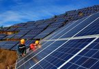 Vietnam needs long-term policies on solar power development