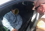 Bé trai 5 tuổi tự lái ô tô đi mua Lamborghini với 3 USD trong túi