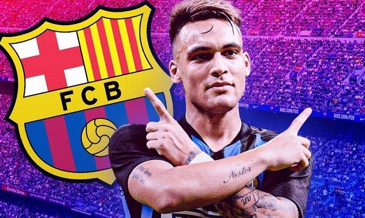Sancho được khuyên đến MU, Barca tiến gần ký Martinez