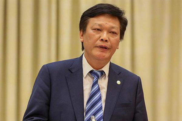 Sẽ thanh tra việc chỉ định Bí thư Kinh Môn, Giám đốc Sở VH-TT-DL Hải Dương