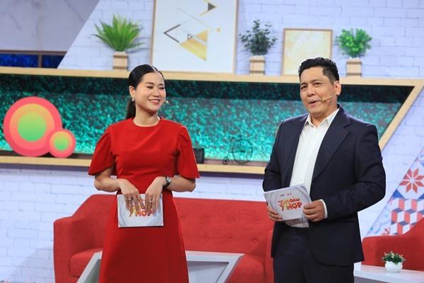Lê Dương Bảo Lâm: Ở nhà tôi là 'công chúa', vợ chăm con, lái xe, sửa điện