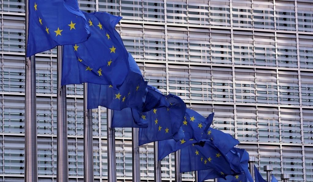Âu - Mỹ quyết ngăn chặn Trung Quốc thâu tóm công ty nước ngoài