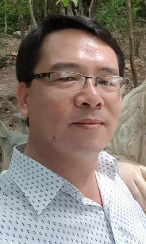 Truy nã đặc biệt cựu Phó Giám đốc Sở LĐ-TB&XH Bình Định