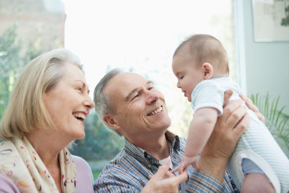 Cưới sớm, hưởng thụ sớm - lợi ích của kết hôn trước 30 tuổi