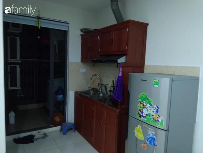 Cô gái Hà Nội lương 9 triệu, tiêu 3 triệu dù phải thuê nhà