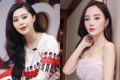 Trung Quốc cấm nghệ sĩ từng dính bê bối bán hàng qua livestream