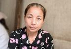 Mẹ của Hồ Duy Hải: Phải bán đất, bán nhà chỉ mong minh oan được cho con